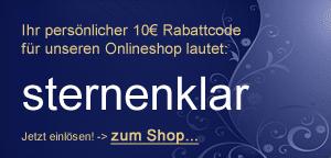 Online Shop Gutschein für Kartenlegen am Telefon