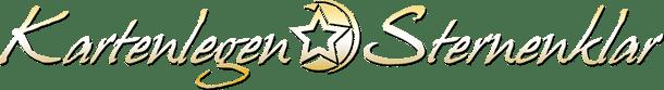 Kartenlegen-Lebenshilfe.de Logo