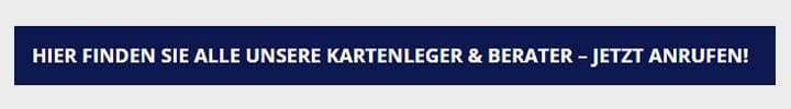 Jetzt Kartenleger anrufen oder Jetzt unseren Kartenlegen Online-Shop besuchen! aus 10178 Berlin
